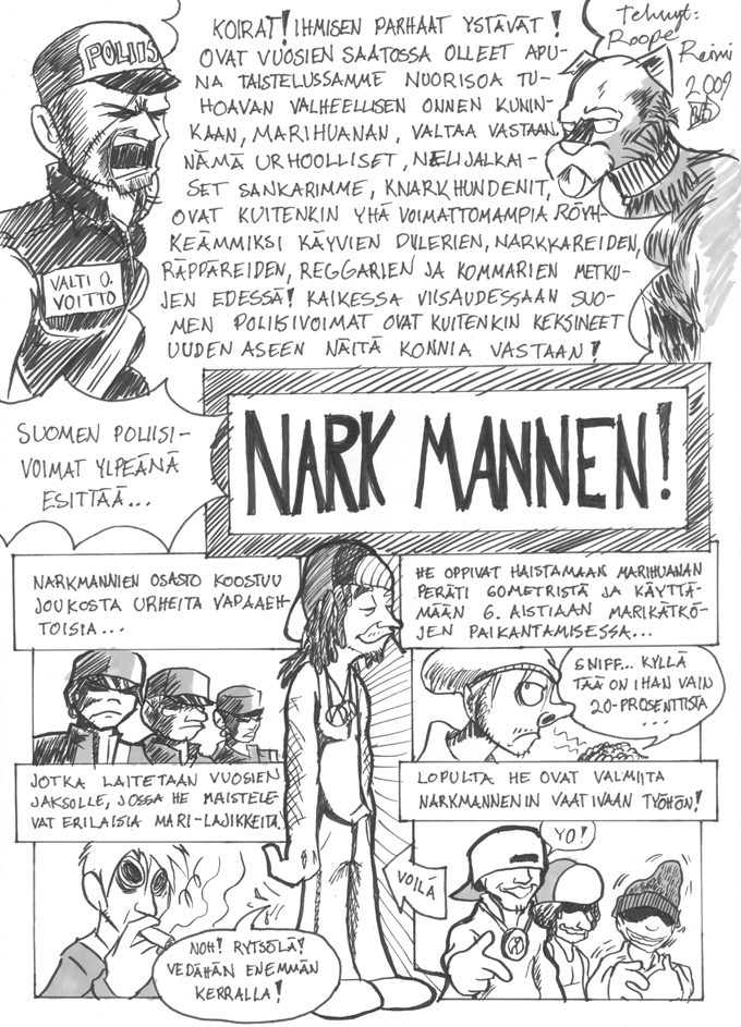 Roope-R.-Marihuana-page-1_w