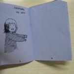 IMG_1085