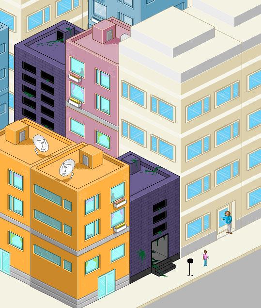 Pikselikaupunki_1