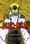 101_aivoorja
